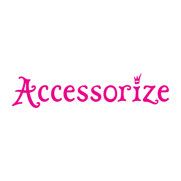Shopping at East Midlands Airport - Accessorize