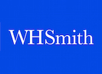 WH Smith at East Midlands Airport