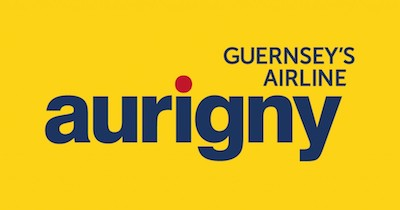 Aurigny fly to and from East Midlands Airport