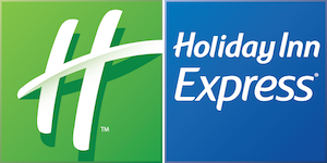 Holiday Inn Express at East Midlands Airport