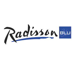 radisson-blu-East Midlands Hotel