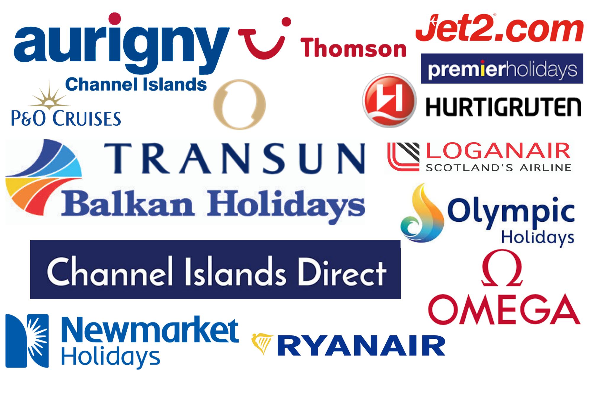 east midlands airlines logo